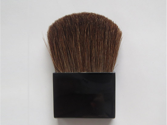 Shijiazhuang Dongshen Hair Brush Co., Ltd.
