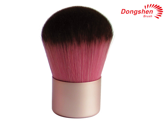 Synthetic hair makeup Kabuki Brush