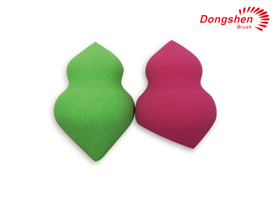 Professional Latex Free makeup sponge blender