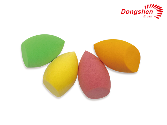 Latex free Beauty blender