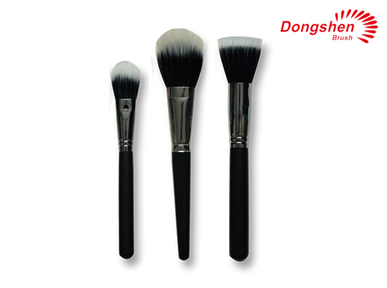 High Quality Professional Blush Brush