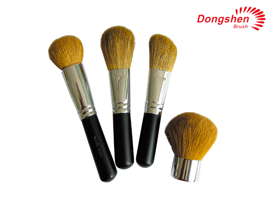 Best selling cosmetic Brushes