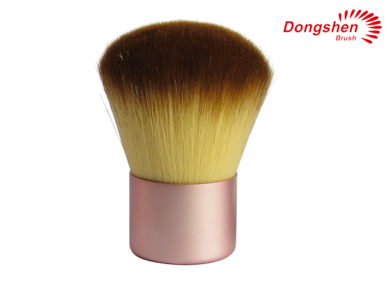 Makeup Kabuki Brush for women