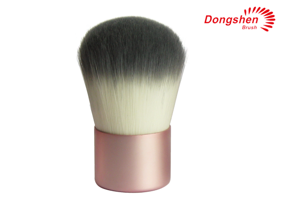 Best synthetic hair kabuki brush