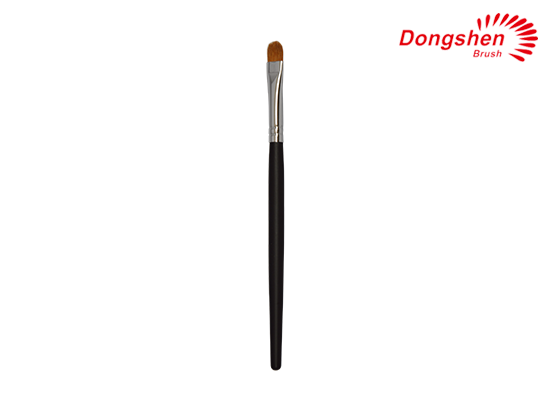 Cosmetic Brush Professional Eyeshadow Brush, Wholesale Makeup Brush ,Free Samples