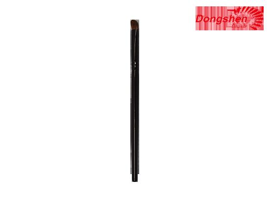 Synthetic Hair Eyeshadow Brush Hight Quolity Makeup Brush Wooden Handle Cosmetic Brush Makeup Brush Wholesaler