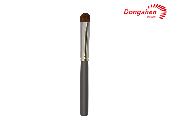 Hight Quolity eyeshadow brush Makeup Brush Wholesaler Free Samples