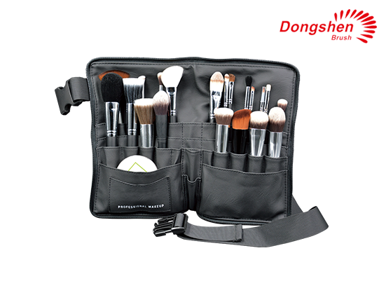 Best selling 20pcs Makeup Brush Set