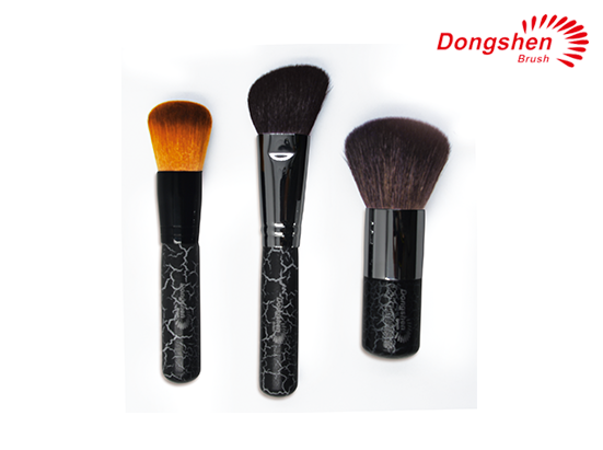 New arrival Power Brushes