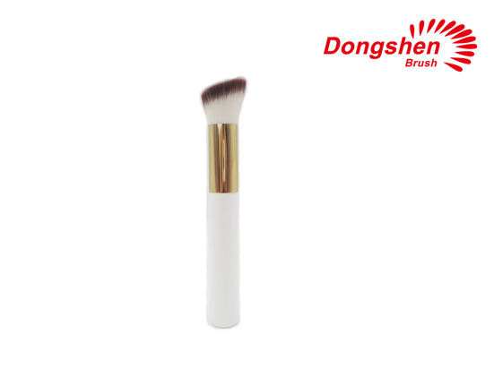 Professional Synthetic Foundation Brush