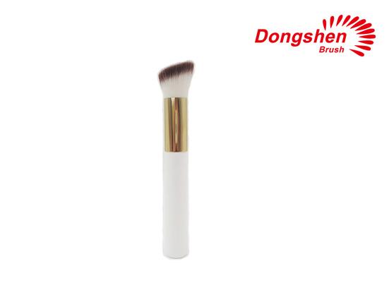 Professional Synthetic Foundation Brush