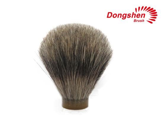 Best Badger Hair Shaving Brush Knot
