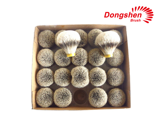 Shaving Knots Paper Box Package