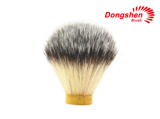 High Quality Synthetic Hair Knot